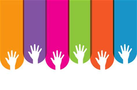Nursing Resume Samples Cv Format For Freshers Students