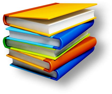 Free download phd thesis in chemistry