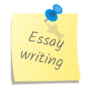 Essay Structure - Harvard College Writing Center