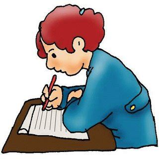 List of essay words